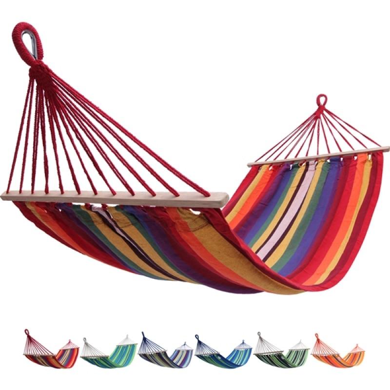 canvas hammock single hammock single  rh   monhike ie