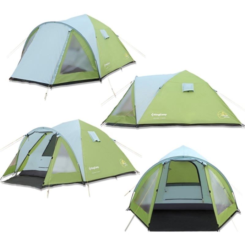 4 Man Pop up Tent with Easy Up system  sc 1 st  Monhike & Man Pop up Tent with Easy Up system