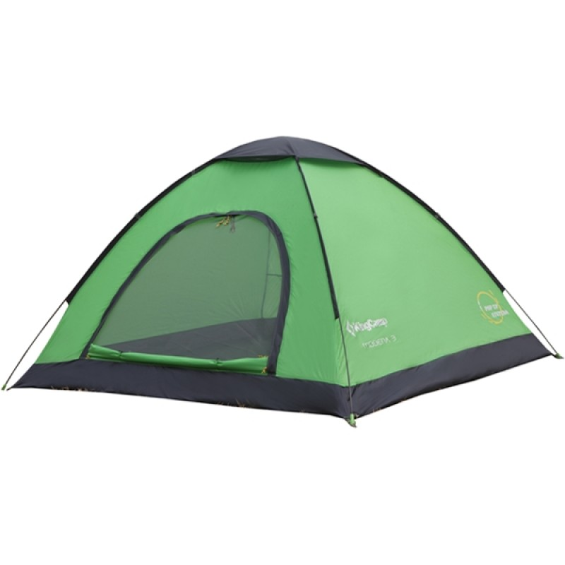 3 Man Pop Up Dome Tent  sc 1 st  Monhike & Man Pop Up Dome Tent